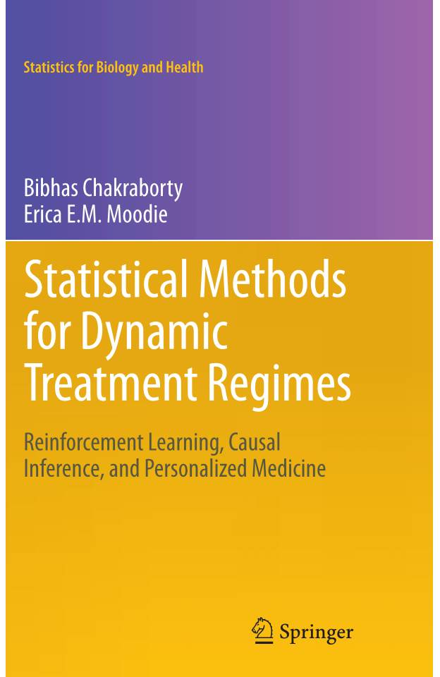 thesis statistical treatment of data
